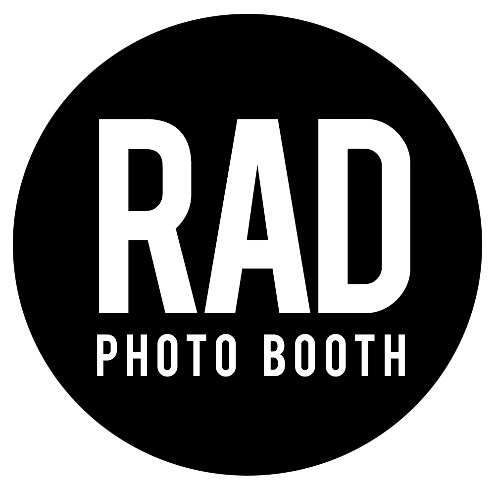Photo Booth Toronto Markham