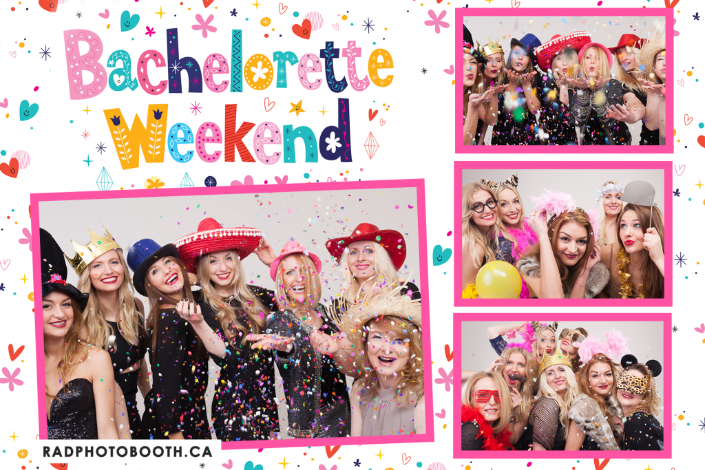 bachelorette-photobooth