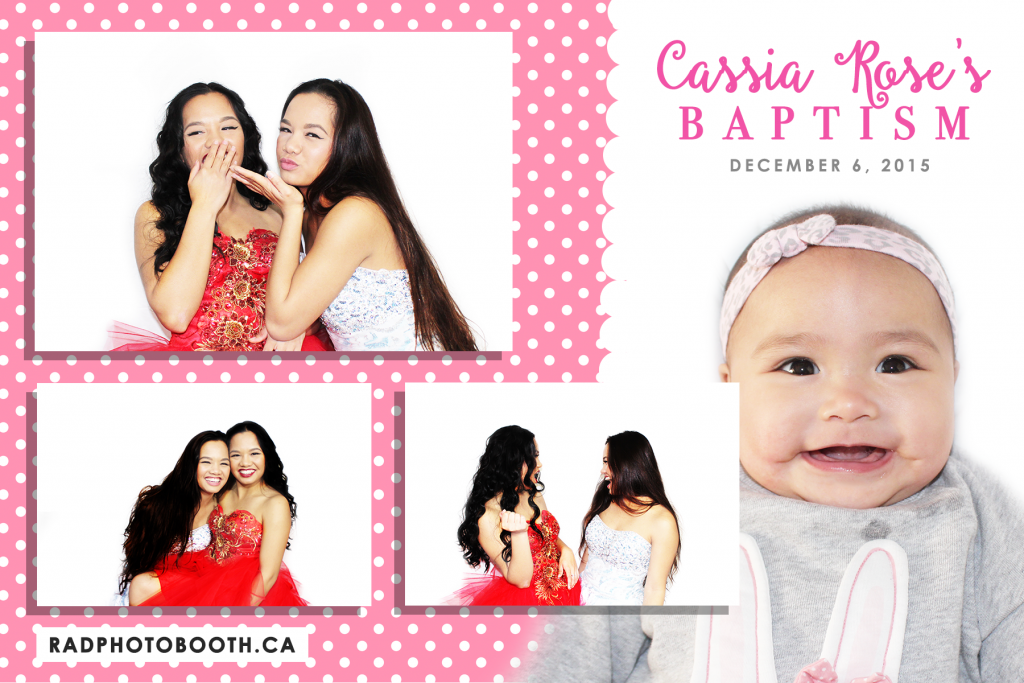 baptism-photobooth