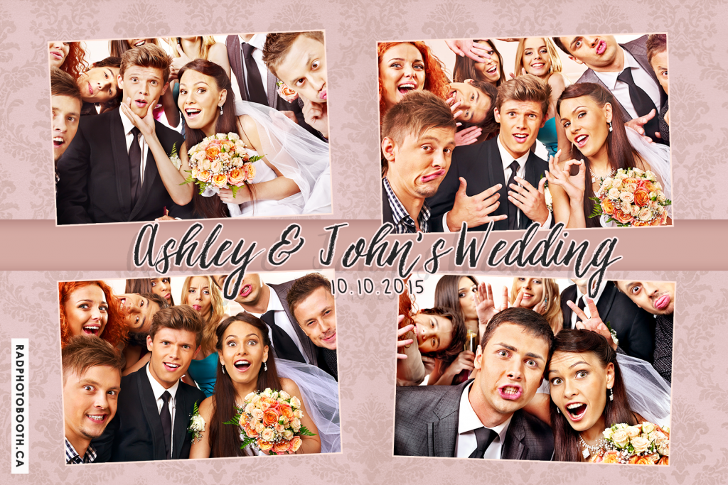 wedding-photo-booth-template