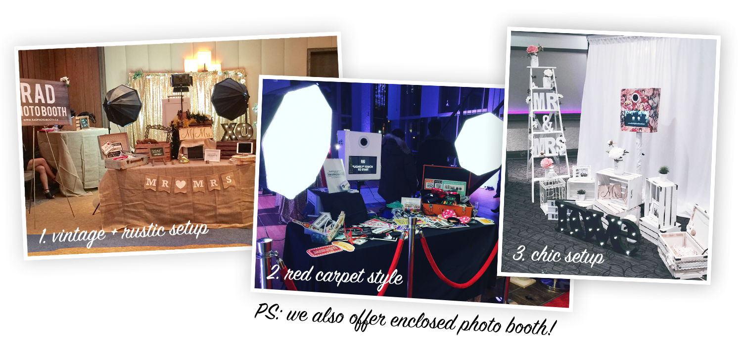 setup-radphotobooth