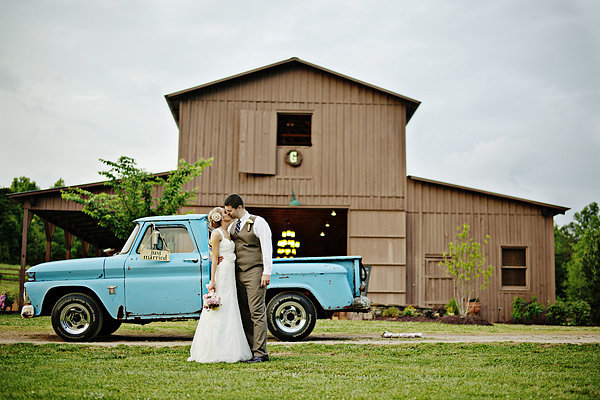 75 Ideas for Rustic Wedding