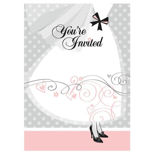 Email Wedding Invitation: 20+ Wedding Invitation Ideas