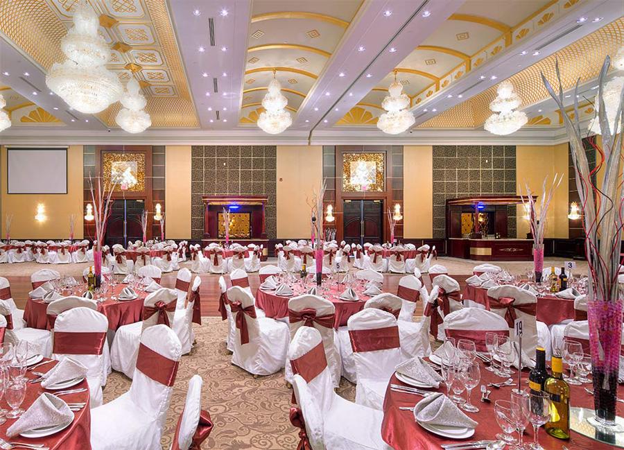 10 Top Wedding Venues In Markham