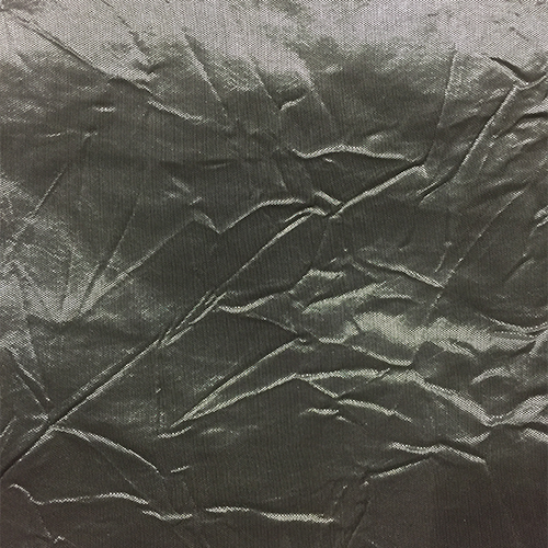 crinkle-gray